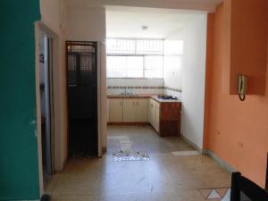 Apartamento En Venta En Caracas - Boleita Sur Código FLEX: 19-6101 No.4