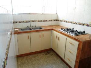 Apartamento En Venta En Caracas - Boleita Sur Código FLEX: 19-6101 No.5