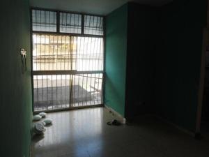 Apartamento En Venta En Caracas - Boleita Sur Código FLEX: 19-6101 No.6