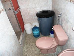 Apartamento En Venta En Caracas - Boleita Sur Código FLEX: 19-6101 No.7