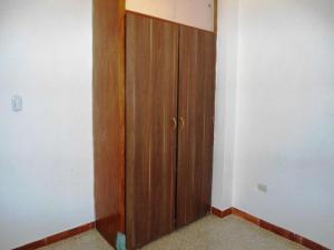 Apartamento En Venta En Caracas - Boleita Sur Código FLEX: 19-6101 No.8