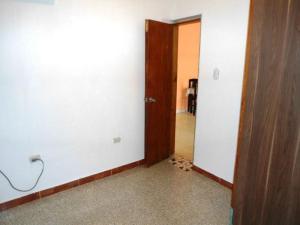 Apartamento En Venta En Caracas - Boleita Sur Código FLEX: 19-6101 No.9