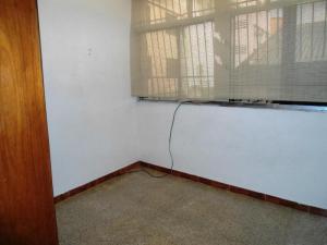 Apartamento En Venta En Caracas - Boleita Sur Código FLEX: 19-6101 No.10