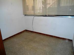 Apartamento En Venta En Caracas - Boleita Sur Código FLEX: 19-6101 No.11