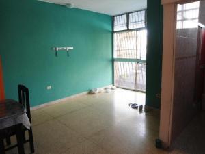 Apartamento En Venta En Caracas - Boleita Sur Código FLEX: 19-6101 No.12