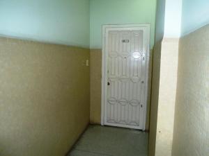 Apartamento En Venta En Caracas - Boleita Sur Código FLEX: 19-6101 No.13