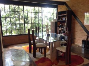 Casa En Venta En Caracas - Oripoto Código FLEX: 19-121 No.9