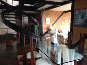 Casa En Venta En Caracas - Oripoto Código FLEX: 19-121 No.11