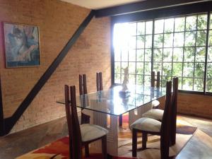 Casa En Venta En Caracas - Oripoto Código FLEX: 19-121 No.12