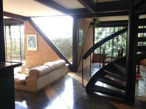 Casa En Venta En Caracas - Oripoto Código FLEX: 19-121 No.4