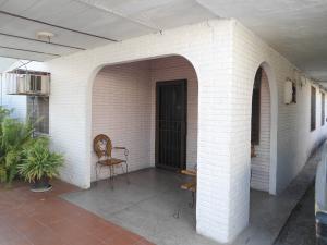 En Venta En Maracay - Palma Real Código FLEX: 19-6188 No.1