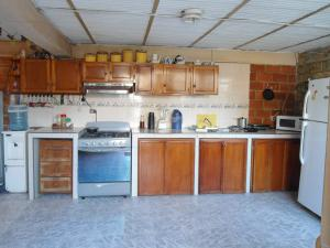 En Venta En Maracay - Palma Real Código FLEX: 19-6188 No.6