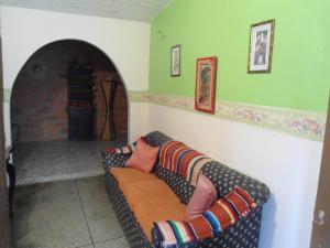 En Venta En Maracay - Palma Real Código FLEX: 19-6188 No.9