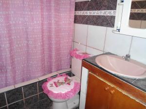 En Venta En Maracay - Palma Real Código FLEX: 19-6188 No.10