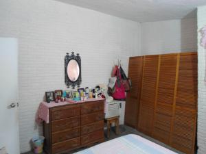 En Venta En Maracay - Palma Real Código FLEX: 19-6188 No.11