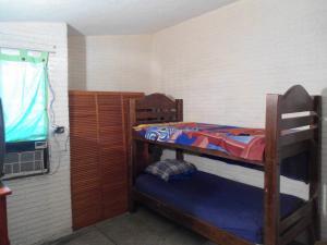 En Venta En Maracay - Palma Real Código FLEX: 19-6188 No.14