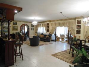 Apartamento En Venta En Maracay - Las Delicias Código FLEX: 19-6213 No.1