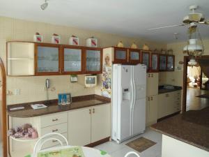 Apartamento En Venta En Maracay - Las Delicias Código FLEX: 19-6213 No.4