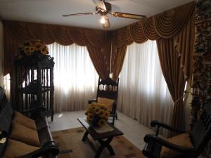 Apartamento En Venta En Maracay - Las Delicias Código FLEX: 19-6213 No.5