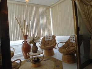Apartamento En Venta En Maracay - Las Delicias Código FLEX: 19-6213 No.6