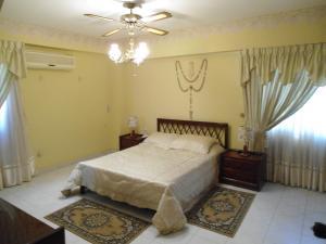 Apartamento En Venta En Maracay - Las Delicias Código FLEX: 19-6213 No.7