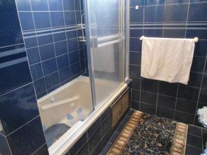 Apartamento En Venta En Maracay - Las Delicias Código FLEX: 19-6213 No.8