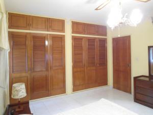 Apartamento En Venta En Maracay - Las Delicias Código FLEX: 19-6213 No.9