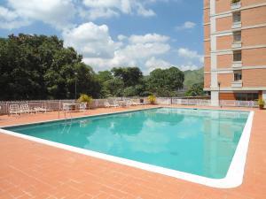Apartamento En Venta En Maracay - Las Delicias Código FLEX: 19-6213 No.11