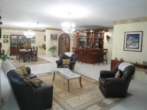 Apartamento En Venta En Maracay - Las Delicias Código FLEX: 19-6213 No.15