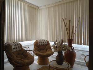 Apartamento En Venta En Maracay - Las Delicias Código FLEX: 19-6213 No.16