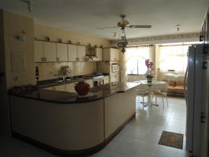 Apartamento En Venta En Maracay - Las Delicias Código FLEX: 19-6213 No.17