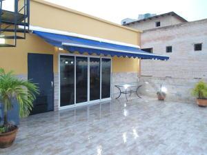 En Venta En Maracay - La Soledad Código FLEX: 19-6214 No.9