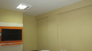 En Venta En Maracay - Los Astros Código FLEX: 19-6220 No.16