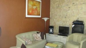 Casa En Venta En Maracay - Los Astros Código FLEX: 19-6240 No.3