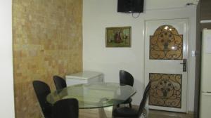 Casa En Venta En Maracay - Los Astros Código FLEX: 19-6240 No.5