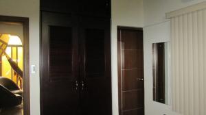 Casa En Venta En Maracay - Los Astros Código FLEX: 19-6240 No.6