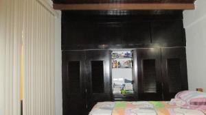 Casa En Venta En Maracay - Los Astros Código FLEX: 19-6240 No.10