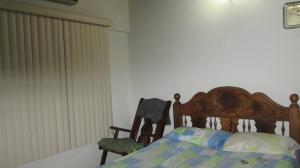 Casa En Venta En Maracay - Los Astros Código FLEX: 19-6240 No.12