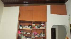 Casa En Venta En Maracay - Los Astros Código FLEX: 19-6240 No.16