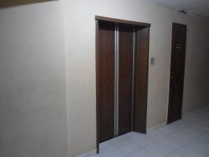 En Venta En Maracay - Zona Centro Código FLEX: 19-6242 No.4