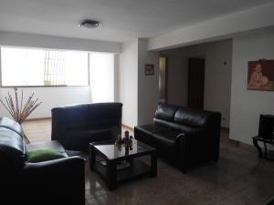 En Venta En Maracay - Zona Centro Código FLEX: 19-6242 No.5