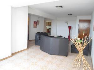En Venta En Maracay - Zona Centro Código FLEX: 19-6242 No.8