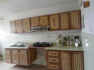 En Venta En Maracay - Zona Centro Código FLEX: 19-6242 No.10