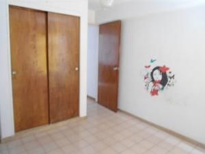 En Venta En Maracay - Zona Centro Código FLEX: 19-6242 No.14