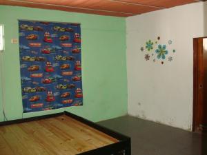 Casa En Venta En Maracay - Santa Rita Código FLEX: 19-6287 No.8
