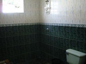 Casa En Venta En Maracay - Santa Rita Código FLEX: 19-6287 No.13