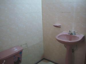 Casa En Venta En Maracay - Santa Rita Código FLEX: 19-6287 No.15