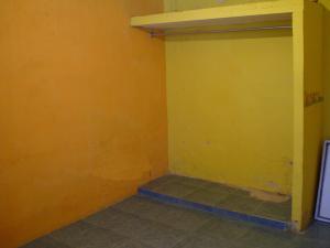 Casa En Venta En Maracay - Santa Rita Código FLEX: 19-6287 No.16