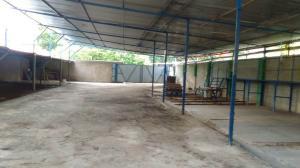 Local Comercial En Venta En Maracay - Avenida Bolivar Código FLEX: 19-6292 No.6