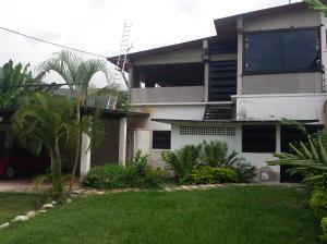 Casa En Venta En Maracay - El Limon Código FLEX: 19-6294 No.1